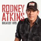 Rodney Atkins - Greatest Hits
