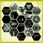 Kusama (EP)