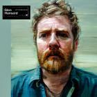 Glen Hansard - Rhythm And Repose (Deluxe Edition)