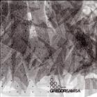 Gregor Samsa (EP)