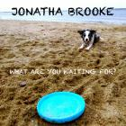 Jonatha Brooke - What Are You Waiting For? (CDS)