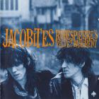 Robespierre's Velvet Basement CD1