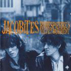 Robespierre's Velvet Basement CD2