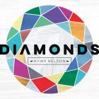 Hawk Nelson - Diamonds
