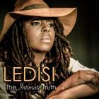 Ledisi - The Intimate Truth