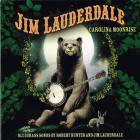 Jim Lauderdale - Carolina Moonrise: Songs By Robert Hunter & Jim Lauderdale