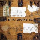 Nick Drake - Tuck Box CD5