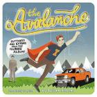 Sufjan Stevens - The Avalanche - Outtakes & Extras From The Illinois Album