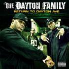 Return To Dayton Ave