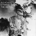 Bleachers - Strange Desire The Demos (EP)