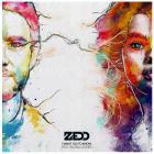 Zedd - I Want You To Know (CDS)