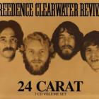 Creedence Clearwater Revival - 24 Carat CD1
