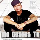 J. Balvin - Me Gustas Tú (CDS)