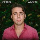 Joe Pug - Windfall