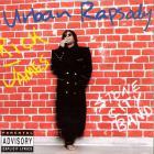 Rick James - Urban Rapsody