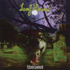 Leaf Hound - Unleashed (Remastered 2007)
