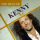Kenny G - The Best Of