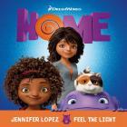 Jennifer Lopez - Feel The Light (CDS)