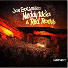 Joe Bonamassa - Muddy Wolf At Red Rock CD2
