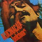 Belchior - Alucinação (Vinyl)