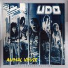 U.D.O. - Animal House (Remastered 2013) (Vinyl)