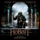 Howard Shore - The Hobbit: The Batte Of The Five Armies