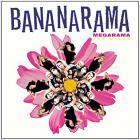 Bananarama - Megarama CD1