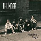 Thunder - Wonder Days CD1