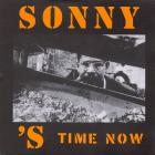 Sonny's Time Now (Remastered 1999)
