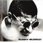 Sunny Murray (Vinyl)