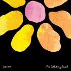 The Gathering Sound CD3