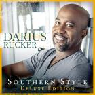 Darius Rucker - Southern Style (Deluxe Edition)