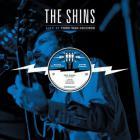 The Shins - Live At Third Man Records