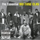 Wu-Tang Clan - The Essential: Wu-Tang Clan CD1