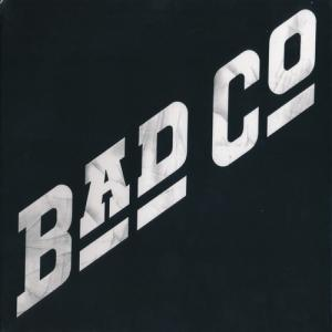 Bad Company (Deluxe Edition) CD1