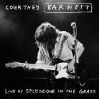 Live At Splendour In The Grass (EP)