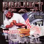 Project Pat - Mix Tape: The Appeal