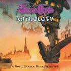 Anthology CD1