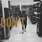 Don't (CDS)