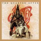 The Quarter After