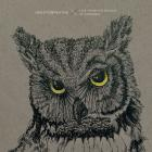 Needtobreathe - Live From The Woods CD2