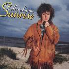 Shelby Lynne - Sunrise