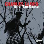 Charles Lloyd - Wild Man Dance (Live At Jazztopad Festival, Wroclaw, Poland)
