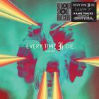 Every Time I Die - Salem (EP)