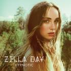 Hypnotic (CDS)