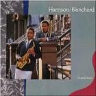 Donald Harrison - Crystal Stair (& Terence Blanchard)
