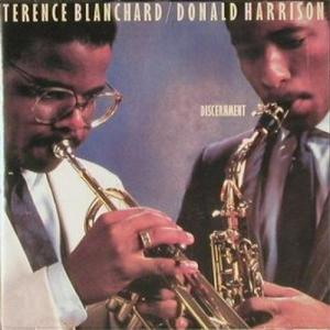 Discernment (& Terence Blanchard)