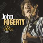 John Fogerty - On Stage Twenty Seven