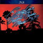 Eagles - History Of The Eagles Bonus (Live At Capital Centre, 1977)