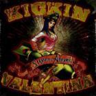 Kickin Valentina - Super Atomic
